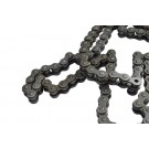 Honda TRX450R Sportrax Heavy Duty X-ring Drive Chain '04-05