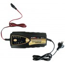 Battery Link 12V 7000mA Battery Charger