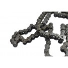 Suzuki LTZ250 Quadsport Heavy Duty Drive Chain '04-08
